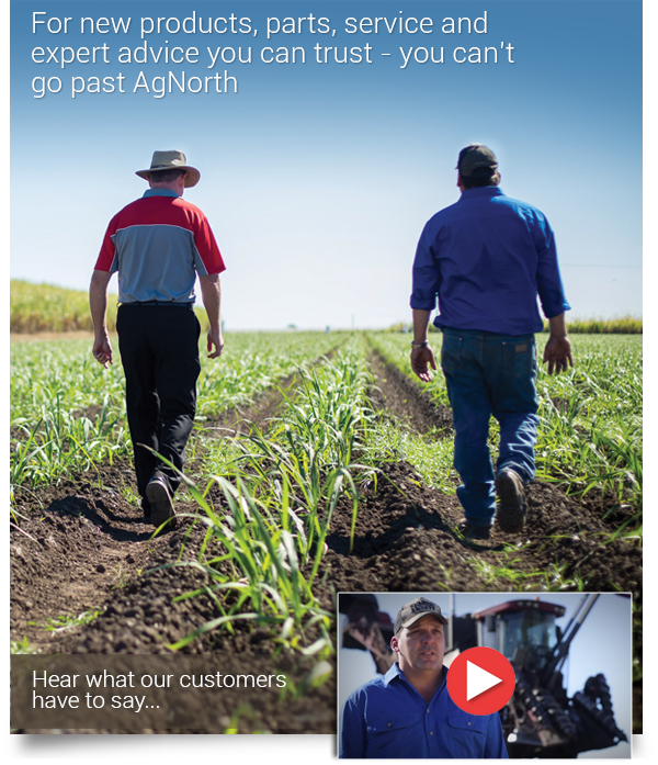 agnorth fp welcome