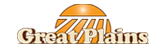 great plains web logo