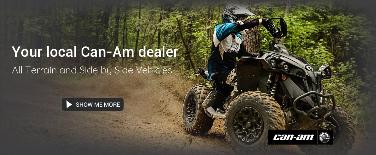 agnorth_can-am_dealer_ayr_fp_banner.jpg