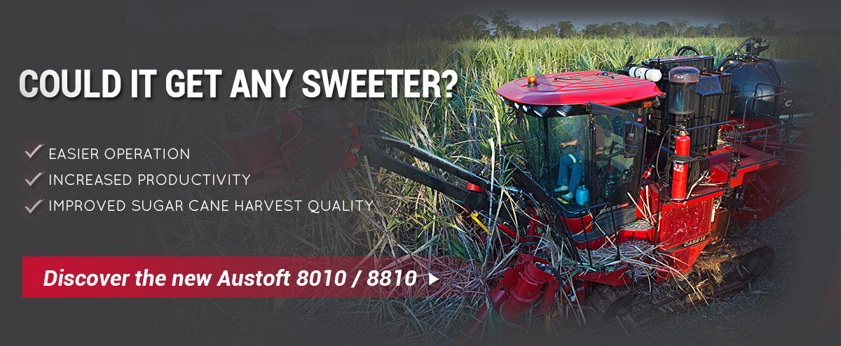 new-austoft-8010-harvesters_fp_banner.jpg