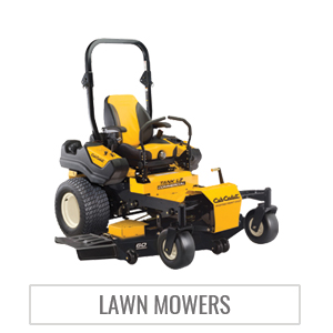 agnorth equipment lawn mowers