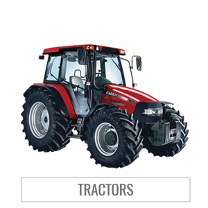 agnorth equipment tractors