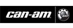 can am footer logo